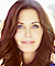 Courteney Cox Online